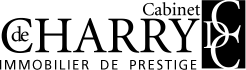 logo-black-id
